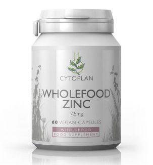 cytoplan-wholefood-zinc