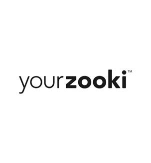 Your Zooki