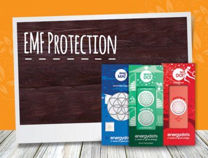 emf-protection