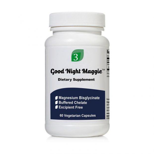 organic-3-goodnight-maggie-label
