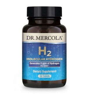 dr-mercola-h2-molecular-hydrogen-30