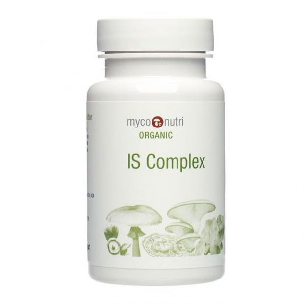 myco-nutri-is-complex