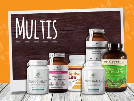 multi-vitamins-and-minerals