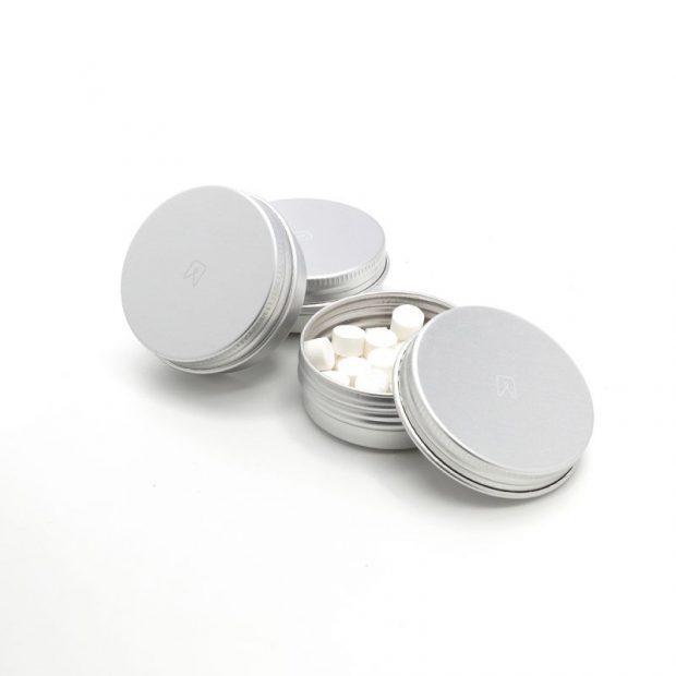 dr-hishams-vital-mints