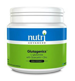 nutri-advanced-glutagenics-l-glutamine