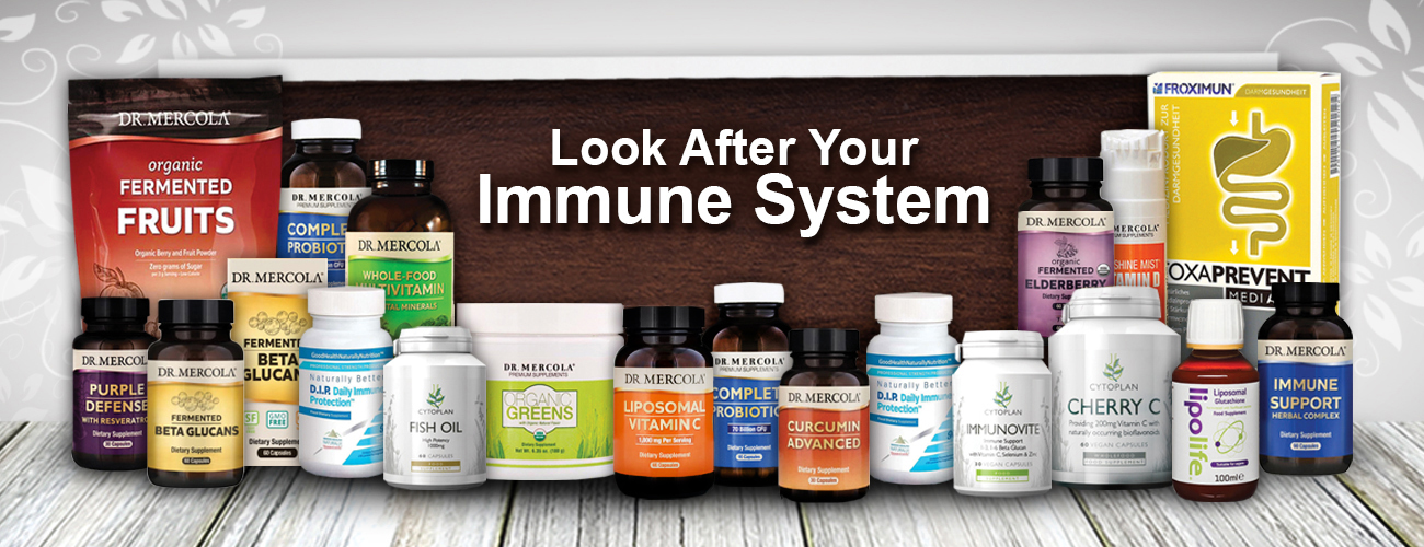 support-your-immune-system-spring