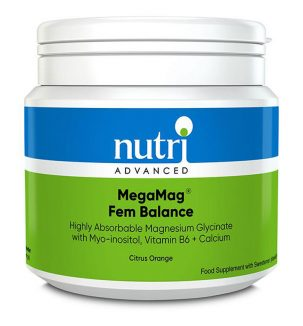nutri-advanced-megamag-fem-balance