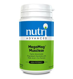 nutri-advanced-mega-mag-muscleze