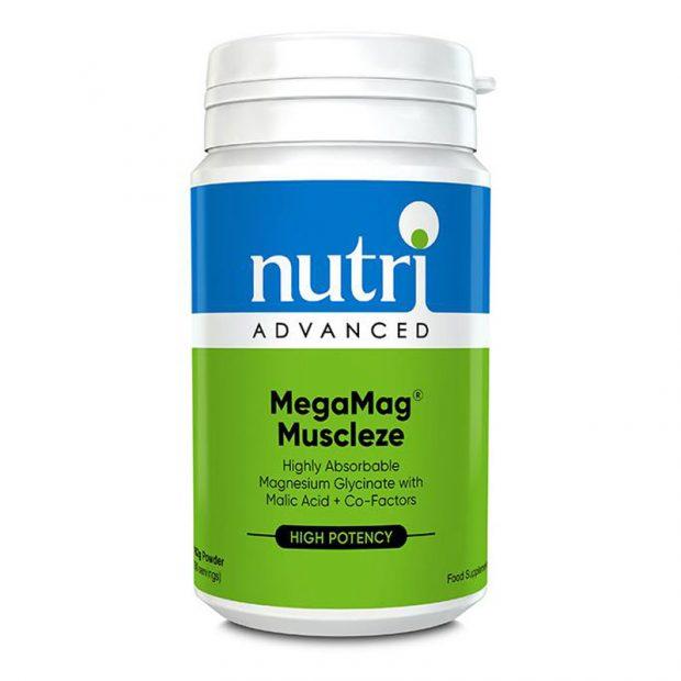 nutri-advanced-mega-mag-muscleze