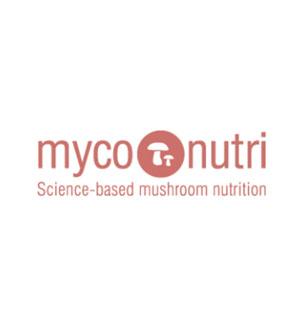 Myco Nutri