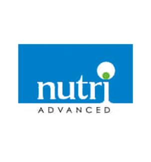 Nutri Advanced