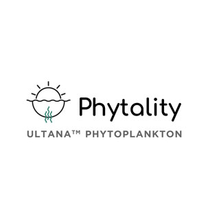 Phytality