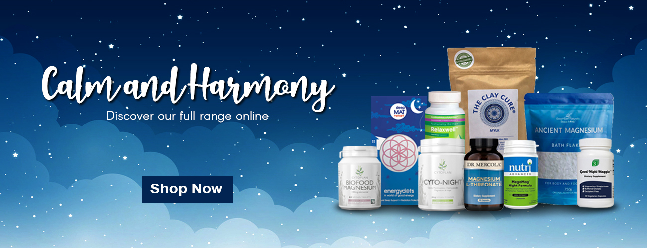 Calm-and-harmony-supplements
