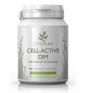 cytoplan-cell-active-dim