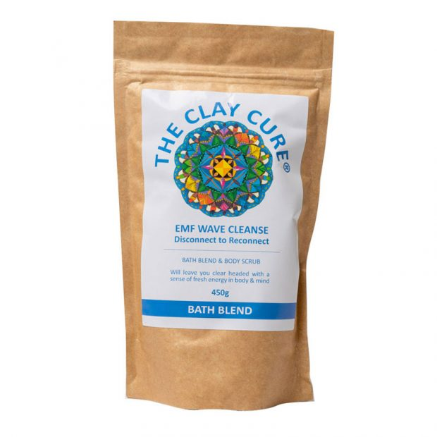 the-clay-cure-emf-wave-cleanse-bath-blend-450g