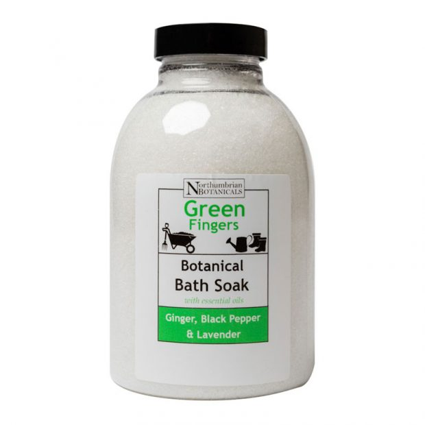 northumberland-botanicals-Green-fingers-bath-soak