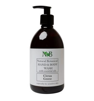 northumberland-botanicals-Hand and-body-wash-citrus-grove