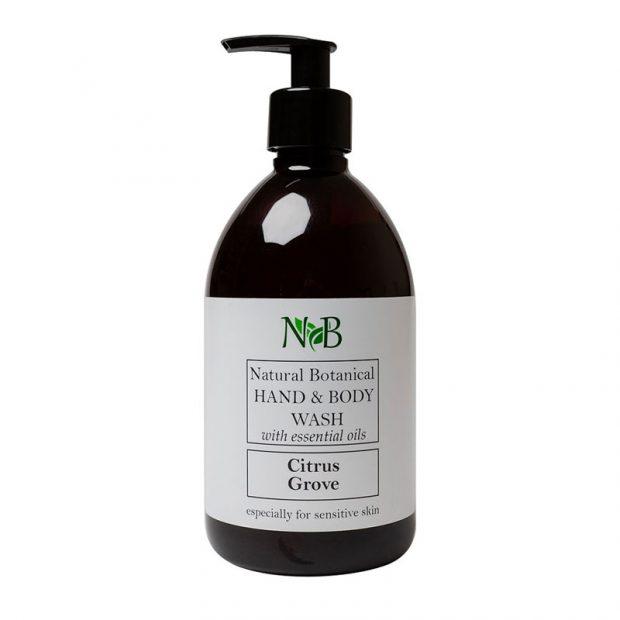 northumberland-botanicals-Hand and-body-wash-citrus-grove