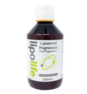 lipolife-magnesium-250ml