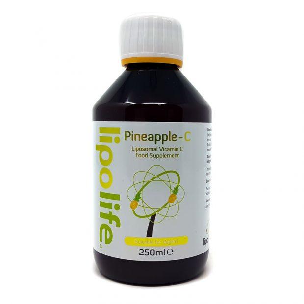 lipolife-pineapple-c-250ml