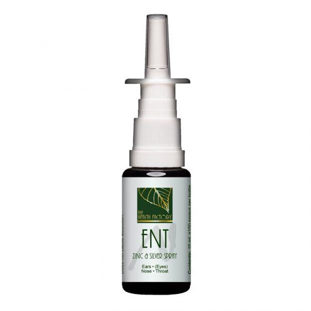 the-health-factory-zinc-silver-ENT-nasal-spray