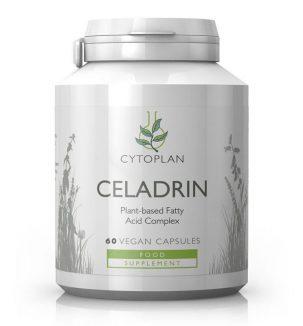 cytoplan-celadrin