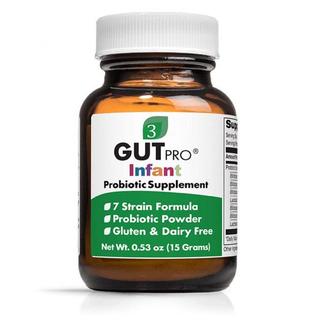 organic-3-gut-pro-infant-15g