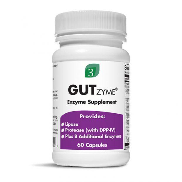 organic-3-gut-zyme-60