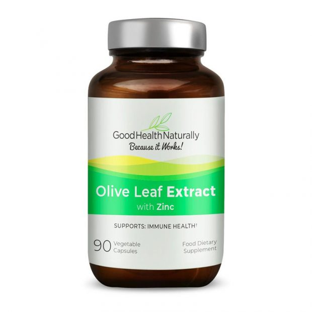 good-health-naturally-olive-leaf-with-zinc