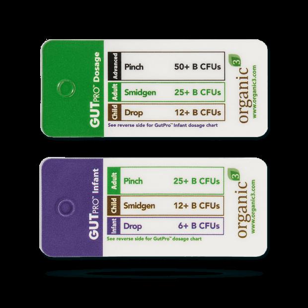 organic-3_gutpro-measuring-spoons-tags
