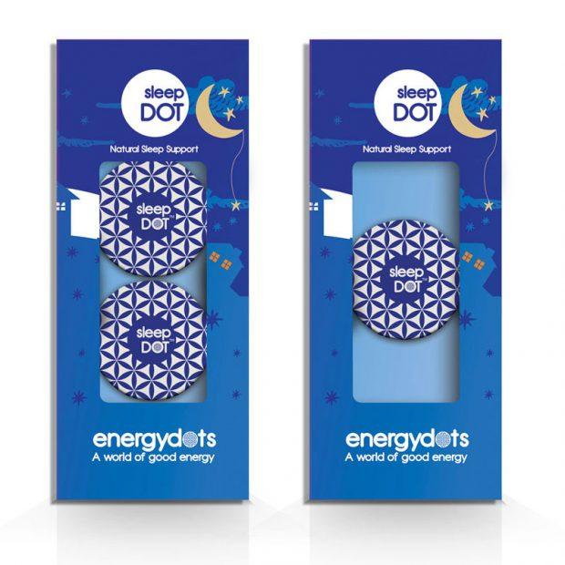 energydots-sleepdot-composite