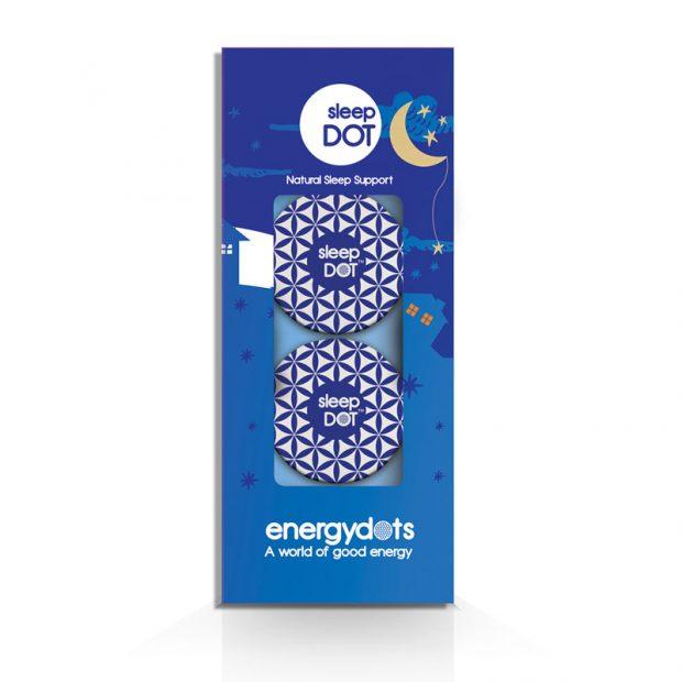 energydot-sleepdot-double-pack