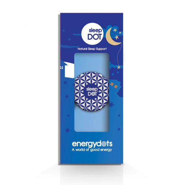 energydot-sleepdot-single