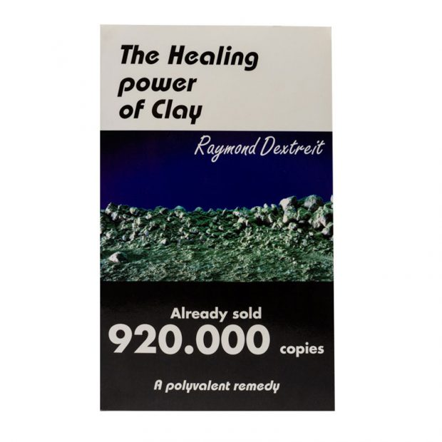 the-healing-power-of-clay-book