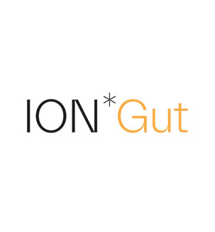 Ion* Gut