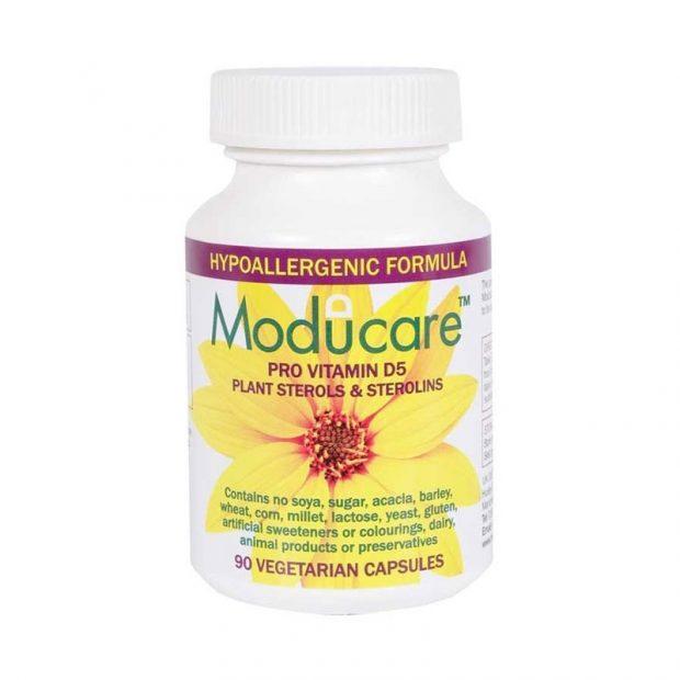 modulcare