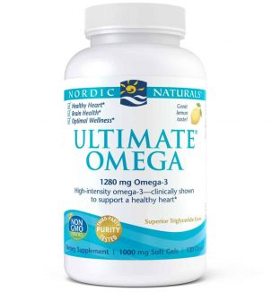 nordic-naturals-ultimate-omega-capsules