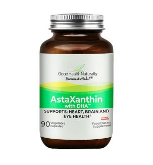 good-health-naturally-astaxanthin-with-dha