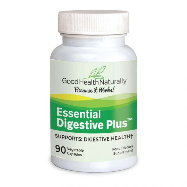 good-health-naturally-essential-digestive-plus