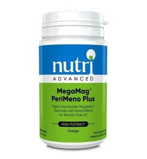 nutri-advanced-megamag-perimeno-plus