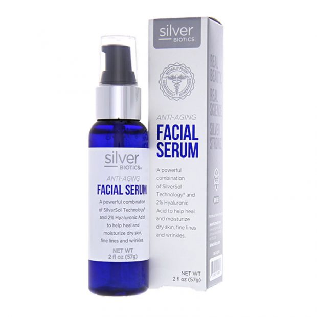 silver-biotics-anti-aging-facial-serum-2oz