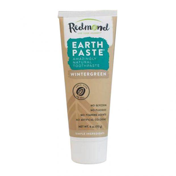 earthpaste-wintergreen