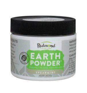redmond-earthpowder-spearmint