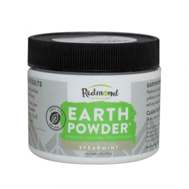 redmond-earthpowder-spearmint