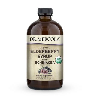dr-mercola-organic-elderberry-syrup-with-echinacea