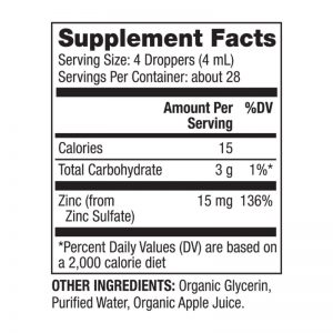 dr-mercola-liquid-zinc