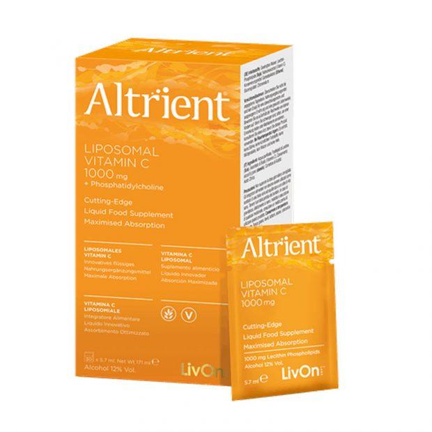 altrient-liposomal-vitamin-c