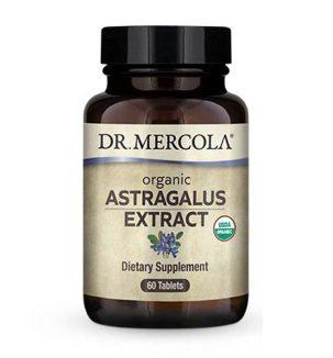 dr-mercola-astragalus-extract