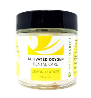 nutriscript-activated-oxygen-dental-care-lemon-teatree