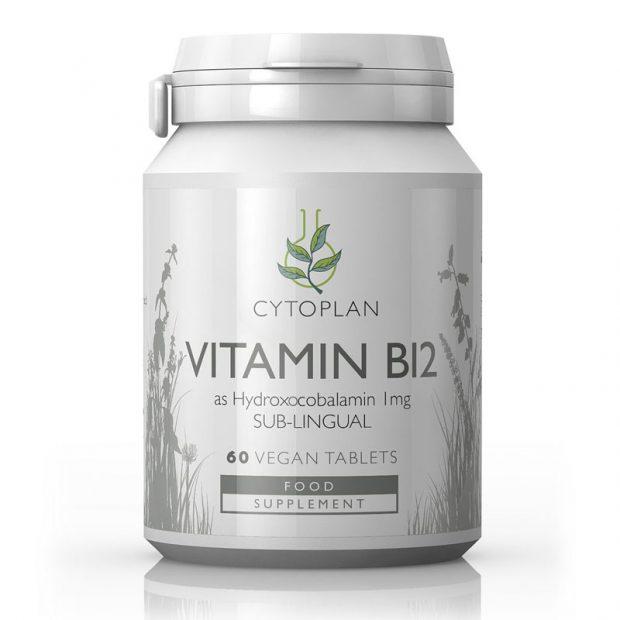 cytoplan-vitamin_b12-1mg